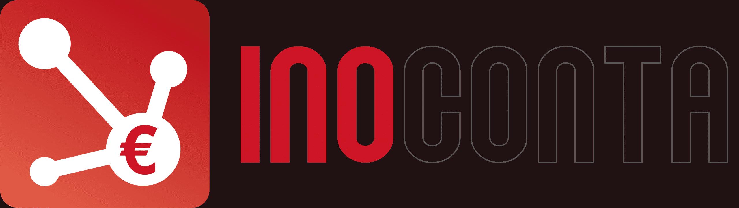 Bemotion Digital Logo